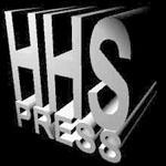 hhspress3d