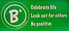 b_positive_logo