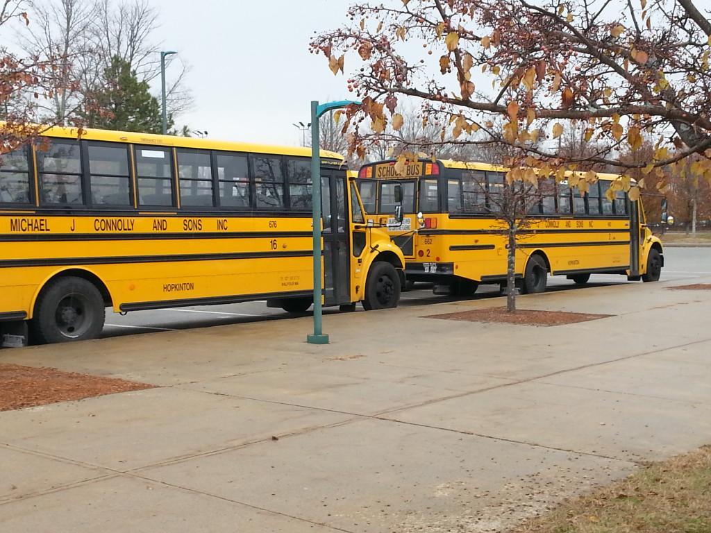 busses_23567521832_o